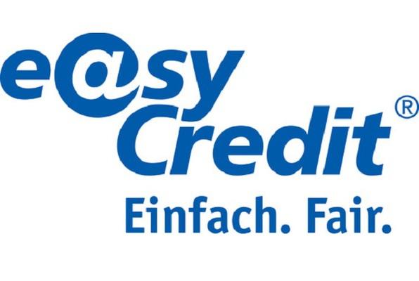 Raiffeisenbank Kareth